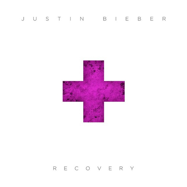 Justin Bieber Recovery
