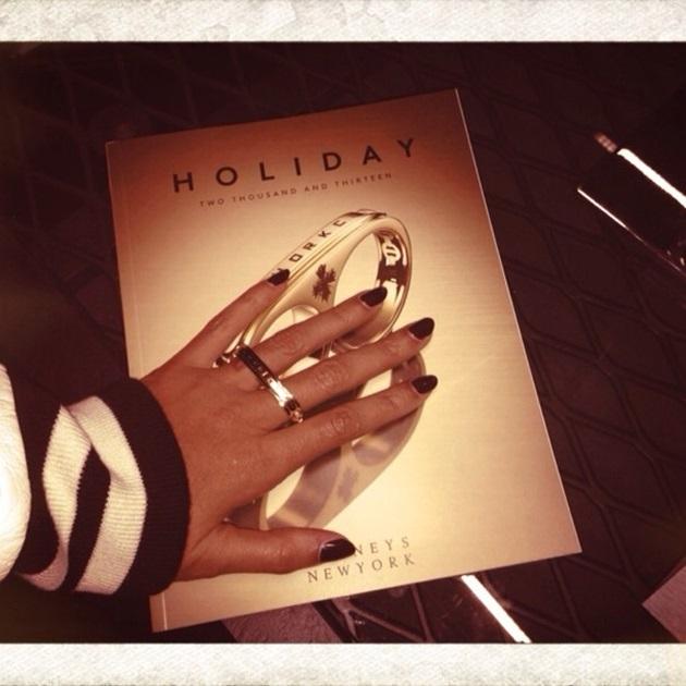 Beyonce Jay Z Barney Photo