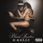R. Kelly & Jeezy Want To 'Spend That'